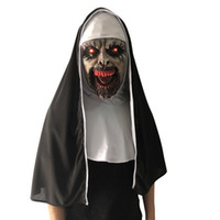 Discount Scary Devil Costumes