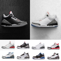 Wholesale newest designer sneakers - 2018 Newest Arrival NRG Tinker Free Throw Line black white cement Basketball Shoes Sports Katrina WOLF grey Sport Man Sneakers Men designer