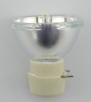 Wholesale 5r Lamp - Wholesale- SHENG 5R 200W LAMP for moving beam 200 msd platinum 5r lamp