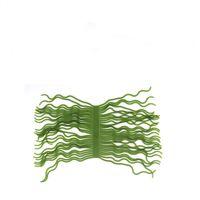 Wholesale fly bait online - Multi Colors Sanjuan Worm Lifelike Simulation Earthworm Fishing Bait For Outdoor Soft Baits Factory Direct Sale wy BB