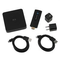 ingrosso hd ricevitore trasmettitore video-Freeshipping HDMI 3D 1080P 60Ghz W2H-MINI Extender Wireless HD Kit trasmissione segnale video Ricevitore e trasmettitore