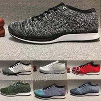 Partir En Gros À Lavande Vrac De Chaussures Vente 2019 5AjRL4