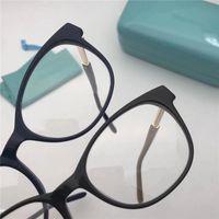 Wholesale myopia glasses male eyeglasses frame online - 2018 Lady Myopia Eyewear Frame Fashion Brand Sunglass Myopia Glass For Girls Luxury Optical Eyeglass for Female With Logo