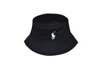 Wholesale wide brim hats for sale - Fashion 2018 bucket cap Foldable Fishing Caps polo Bucket cap Beach Sun Visor Sale Folding Man Bowler Cap For Mens Womens Good quality