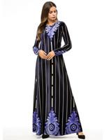 азиатские девушки платья оптовых-187321 Lady Robe Dubai Турция Мусульманская Девушка Платье Аравия На Ближнем Востоке, Дубай, Саудовская Аравия, платья женщин Юго-Восточной Азии, длинные платья для