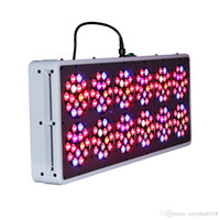 Wholesale Led Grow Light Optical - LED Grow Light JCBritw Apollo 12 Full Spectrum with Red & Blue Optical Lens for Plants Growing in Garden and Greenhouse Grow Faster Better