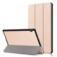 huawei mediapad ince durum toptan satış-Huawei MediaPad T5 10 AGS2-W09 / L09 / L03 / W19 10.1