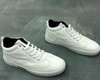 chaussures en cuir pour hommes meilleur prix achat en gros de-Chaussures en cuir légères à prix discount, chaussures habillées pour hommes, meilleurs magasins de chaussures, magasins de vente en ligne, bonne vente de chaussures