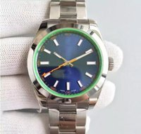 Wholesale mens stainless dive watches online - AAA Quality Brand hot Luxury Mens Perpetua Steel Bracelet Sports Master Dive wristwatch reloj Watches