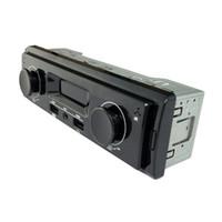 mp3 аудио система оптовых-1 DIN короткий корпус автомобиля mp3 тюнер головной блок с FM-радио для автомобильной аудиосистемы