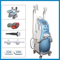 Wholesale Portable Cryotherapy Machine - Buy Cheap Portable