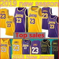 buying jerseys in bulk