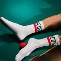 Original 5 Paar = 10 Stücke Günstige Preis Männer Socken Klassische Business Marke Calcetines Hombre Socken Männer Hohe Qualität Atmungsaktive Baumwolle Casual Socken Online Shop Unterwäsche & Schlafanzug