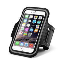 alcatel pop handys großhandel-Armband für alcatel one touch pop 4 5051d 5