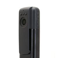 инфракрасная мобильная камера оптовых-Мини DVR камеры 1080P Full HD видео диктофон с инфракрасной WiFi камеры встречи Recordin мобильный телефон APP управления