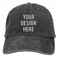 d2d5ac99f32 Men Womens Custom Hat Graphic Print Design