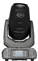 preise bewegte lichter großhandel-Gute Qualität Bester Preis 280W 3IN1 Moving Head Scheinwerfer Dj Hotel Stage Lights