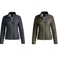 on sale 180d8 92b45 Parajumpers Online Shopping | Parajumpers Down Coat for Sale