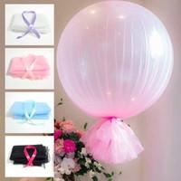 ingrosso decorazione in lattice-1 Set Wedding Balloon 36