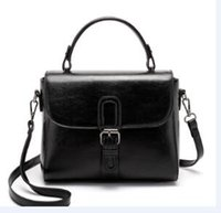 Wholesale Wool Dresses Women - women handbag good quality ladies purse big order will big discount handbags good quality purse
