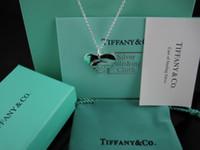 colliers de grappes achat en gros de-Diamant Pendentif Pendentif en argent 925 Colliers Bracelets Bagues Boucles d'oreilles Bracelets de mariage Charms