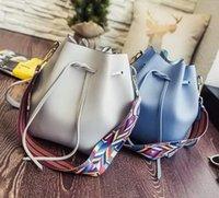 Wholesale sequin cross body bags - Fashion Designer Cross Bag Women Brand Shoulder Strap Classic Bag Famous Leather Handbags Tote Womens Female Bags Top quality