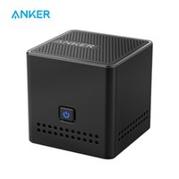Wholesale Pocket Speakers - Anker Bluetooth Speaker Ultra Portable Pocket Size Wireless Speaker with 12 Hour Playtime NFC Compatibility Passive Subwoofer