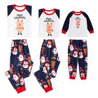 d1122ce93 Wholesale Family Christmas Pajamas - Buy Cheap Family Christmas ...