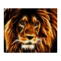 Wholesale lion king bedding - Lion Soft Fleece Throw Blanket Warm Cozy Bed Couch Lightweight Fleece Blanket for Kids Adults