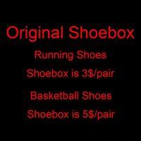 цены на обувь оптовых-обувь шнурки стельки и аксессуары обувь,дополнительный жесткий коробка/ дополнительную стоимость доставки /цена разница и т. д