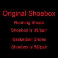 sim aksesuarlar toptan satış-ayakkabı bağcıkları tabanlık vb ayakkabı aksesuarları, ekstra sert kutu / Ekstra nakliye maliyeti / fiyat farkı vb