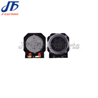 Wholesale galaxy s5 speaker for sale - Group buy 10 LoudSpeaker Buzzer Ringer Loud Speaker Parts for Samsung Galaxy S5 G900 G900A G900T G900F