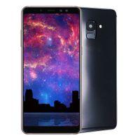 Wholesale mobile phone a8 - Goophone A8 6.0inch RAM 1GB ROM 8GB Cellphone Add Memory Card 8.0MP WIFI GPS Dual SIM 3000mAh WCDMA Mobile Phone