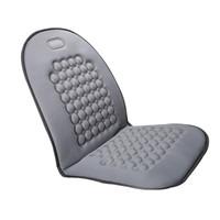 sièges de van achat en gros de-Protecteur universel universel confortable de siège de voiture de coussin de van