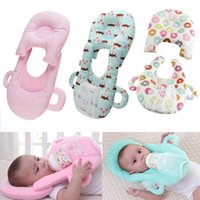 Hair Accessories Clothing, Shoes & Accessories Baby Style Pillow Velvet Piggy Embroidery Neonatal Anti-deviation Pillow Moderate Price