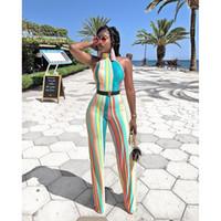 robes épaisses des femmes achat en gros de-2019 Mode Sexy Hors Épaule Bodycon Mini Dress Femmes Vêtements Manches Longues Split Party Robes Clubwear Mince Épais Crayon Robes