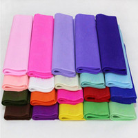 Wholesale paper for wrapping flowers for sale - Group buy Wrapping Paper For DIY Wedding Flower Decor CM Gift Packing Paper set