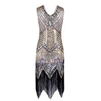 xs elbiseleri toptan satış-Kadın Parti Elbiseler Altın Sıska Seksi Kulüp Muhteşem Bodycon Elbise Giymek