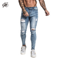 dc8d8c4b5d11 34% Off. NZ  51.94 · Wholesale- Super Quality Army Green fatigue Camouflage  Cargo Pants plus size High Stretch Jeans Femme Skinny Denim jeans womens ...