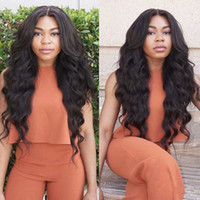 Wholesale cheap remy hair sale - Hot Sale Peruvian Body Wave Virgin Hair Bundle Deals Wet and Wavy Body Weave Human Hair Weave Bundles Wholesale Cheap Remy Hair Extensions