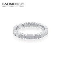 taşıyan model toptan satış-FAHMI 100% 925 Ayar Gümüş Ayı Yüzük Göndermek Için Kız Arkadaşım Çift Hediye Yüzük Kadın Modelleri 512725520 Ücretsiz Zarif Takı