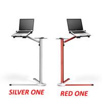 laptops de liga venda por atacado-UP-7 Alumínio 360 girar 10-15