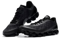 Wholesale formal boots - Men's Scorpio 2 Running Shoes,2018 new Mens Formal Casual Shoes,Boots Sports Fashion Trainers,trainers Training Sneakers,Gym Jogging Cleats