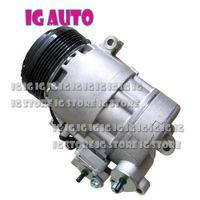 Wholesale auto air condition compressor - High Quality Car auto ac compressor for bmw x3 2.0d diesel e83 air conditioning compressor