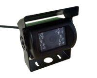 противотуманная резервная камера оптовых-Резервная камера для мониторинга транспортных средств, водонепроницаемая противотуманная шина высокой четкости, грузовик, салонный автомобиль, магазин мобильной техники, резервный самосвал