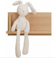 куклы оптовых-Милый Кролик кролик детские мягкие плюшевые игрушки мини чучела животных дети Кролик кукла плюшевые игрушки кукла девушка спальня украшения PTK01