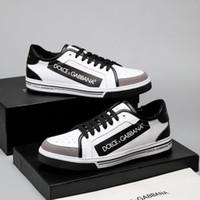 ingrosso scarpe da corsa maschile estate-2018 Estate nuovi uomini scarpe basse casuali Lace-up Comodo tenis masculino adulto maschio mocassini bianchi scarpe scarpe da corsa di lusso all'aperto