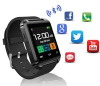 Wholesale Cheap Smart Watches - Best Smart Watch Led Pulse Cheap Wrist Smart Watch Blood Pressure