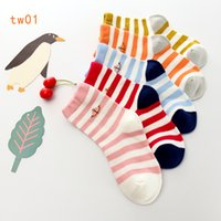 Wholesale make code - 2018 hot sell kid sock for client make and code FL for group