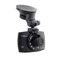 "versteckendes kameraobjektiv groihandel-Brand New G30 2,4 ""Full HD 1080 P Auto Kamera Auto DVR Dash Kamera Video Recorder mit Nachtsicht / Drop Shippping"
